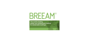 Another BREEAM Assessor in the PM Services Poland team