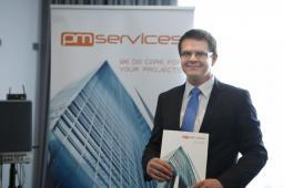 pmservices022