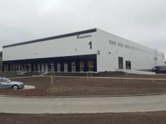 North-West-Logistic-Park-szczecin