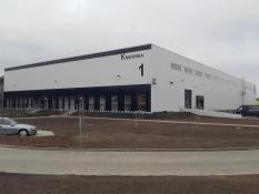 szczecin-North-West-Logistic-Park