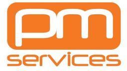 logo-pm-2