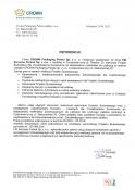 Referencje-CROWN-PB-Kontenery