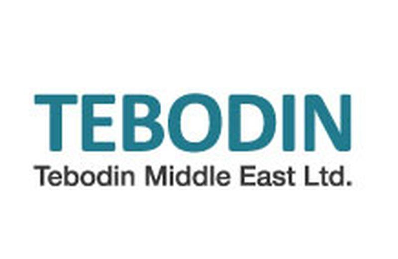 Tebodin-middle-east