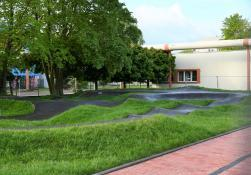 pumptrack-2
