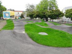 pumptrack-3