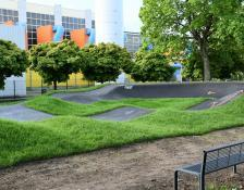 pumptrack-4