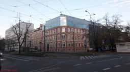 Zawiszy Office Center 2