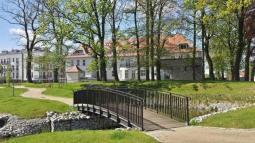 Szczecin-Uma-Poland
