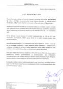 List-Referencyjny-Centrum-Handlowe-CORSO