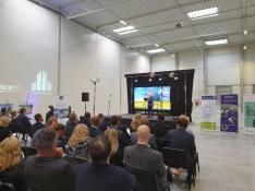 Otwarcie Terminalu Waimea Cargo Szczecin-Goleniów-2